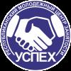 логотип успех.png