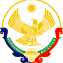 Coat_of_Arms_of_Dagestan.svg.png